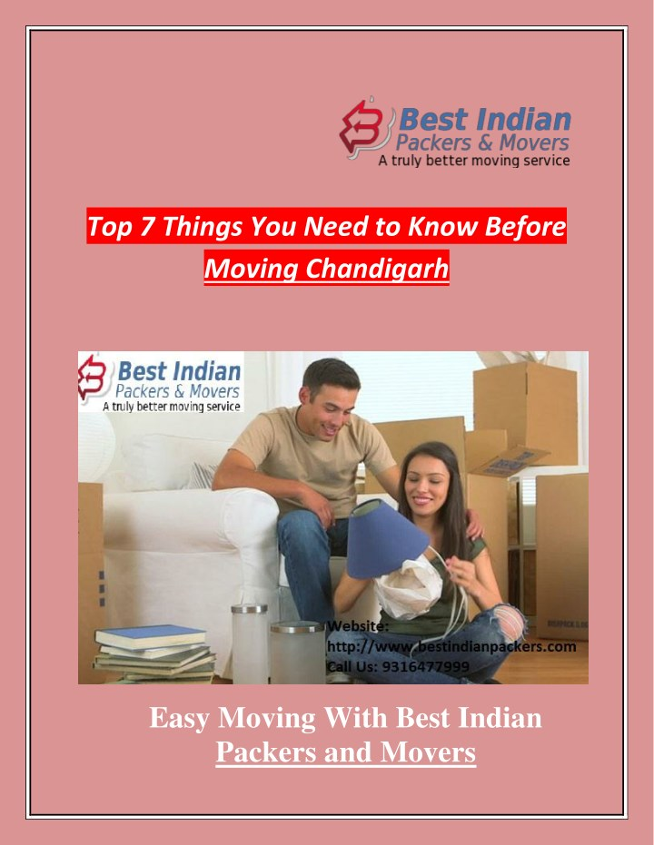 top 7 things you need to know before moving n.
