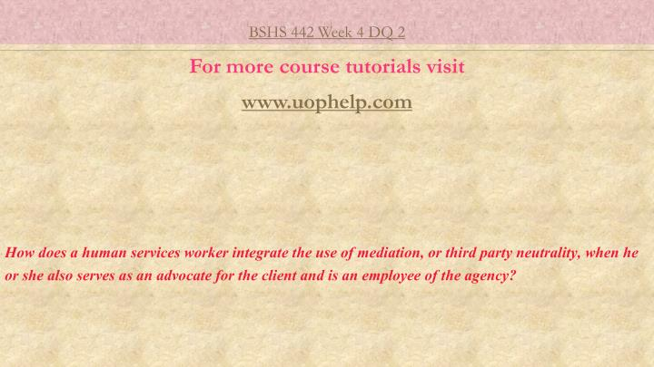 cmgt 442 week 3 paper Read this essay on cmgt 442 week 3 individual assignment risk assessment matrix cmgt442 week 3 individual assignment risk assessment matrix come browse our large digital warehouse of free sample essays.