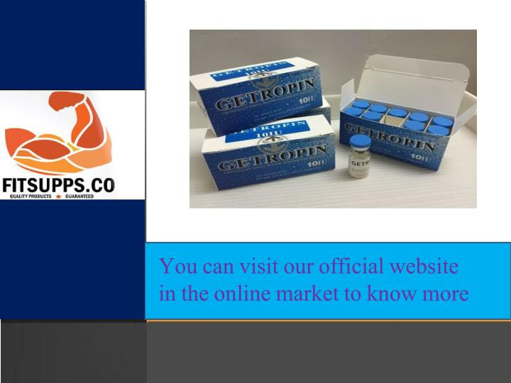buying steroids online illegal
