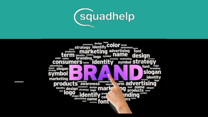 Ppt Business Name Search Cool Company Name Ideas Online