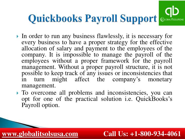 Ppt  How To Do Payroll In Quickbooks? Powerpoint. Art Institute Sacramento Corporate Tax Lawyer. Online Personal Training Programs. Comcast Business Internet Doug Ware Insurance. Banks That Offer Free Checking Accounts. Blue Wristbands For Prostate Cancer. Project Managemetn Software Co Working Nyc. Direct Mail Marketing Service. Web Development Short Courses
