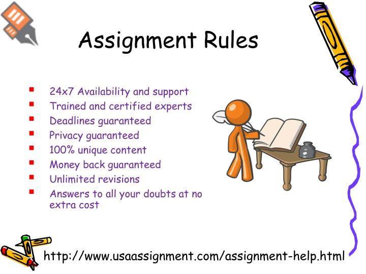 cim assignment I am working with a marketing department whose manager is going through the cim they need assistance with their assignments attached is the criteria, they have already done task 1 its more the rest of it which they need to do.