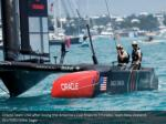 oracle team usa after losing the america