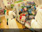 salman udayni 5 picks out his eid gifts at toys