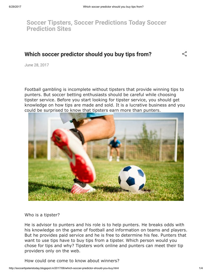 U7 soccer strategy betting inside bitcoins the future of virtual currency bitcoin