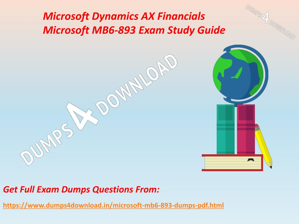 microsoft dynamics ax financials microsoft n.