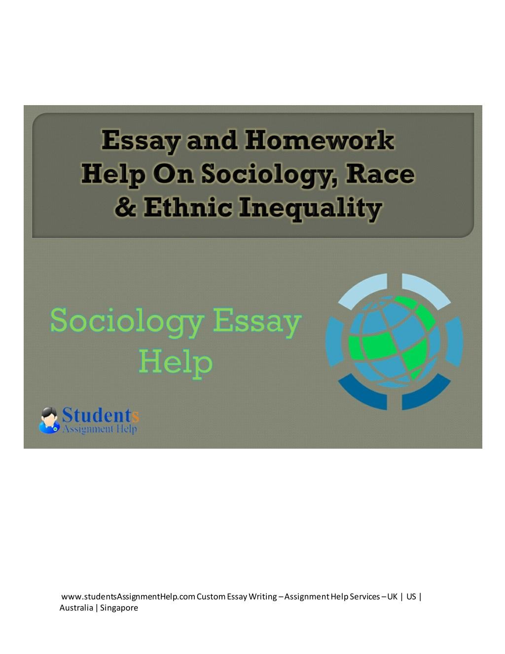 Custom essay help com
