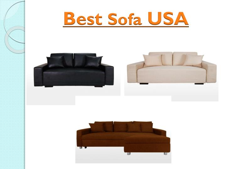 Ppt Best Affordable Online Furniture Store Usa Dial 626 968 9989 Powerpoint Presentation Id