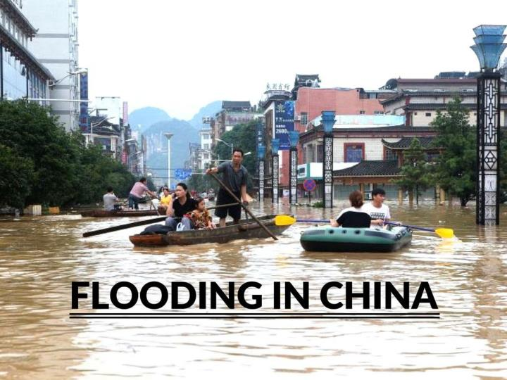 flooding in china n.