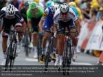 team sunweb rider michael matthews of australia