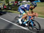 wanty groupe gobert rider guillaume