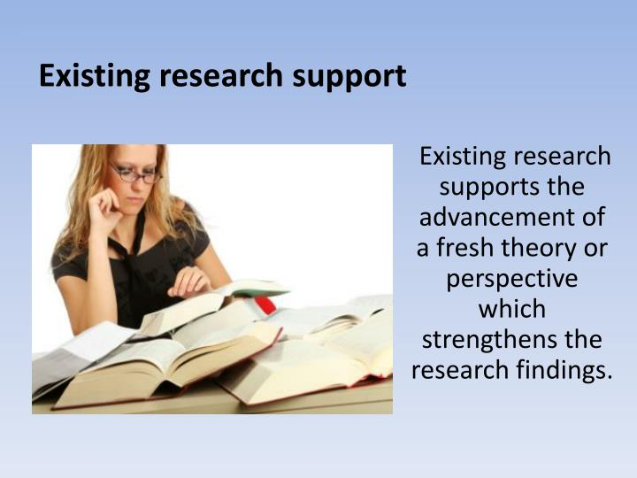 Research writing service bureau linkedin
