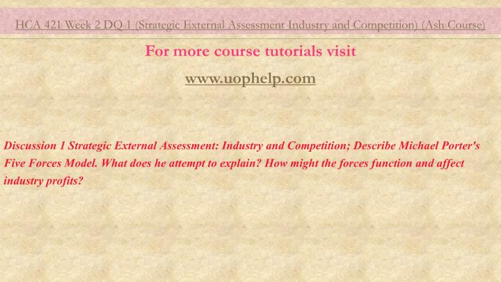 sec 310 week 2 individual assignment Tutorials for question #00060485 categorized under sociology and general sociology.