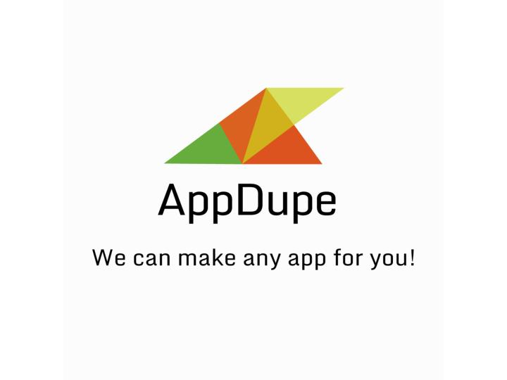 PPT - Appdupe Review - Uber Clone Script PowerPoint