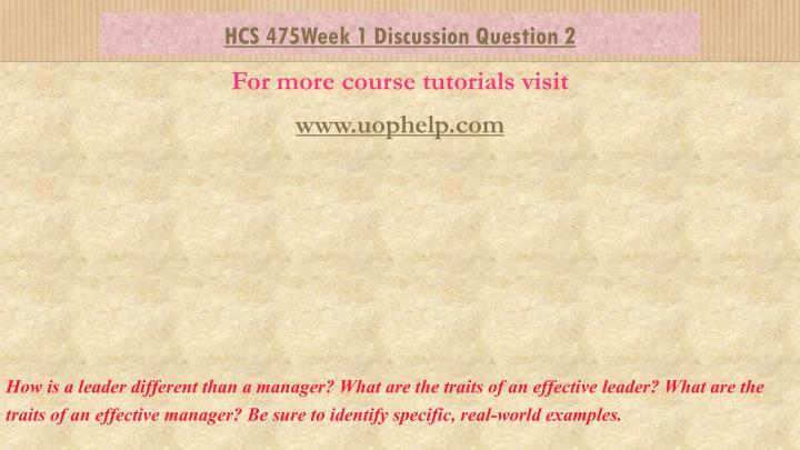 acc 556 assignment 2 Acc 556 week 8 chapter 10 exercise acc 556 week 8 chapter 10 exercise acc 556 week 8 chapter 10 exercise eco 550 assignment 3, pad 515 week 6 assignment 2.