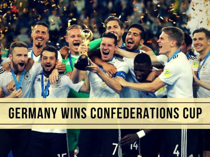 germany wins confederations cup n.