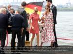 brigitte macron wife of france s president