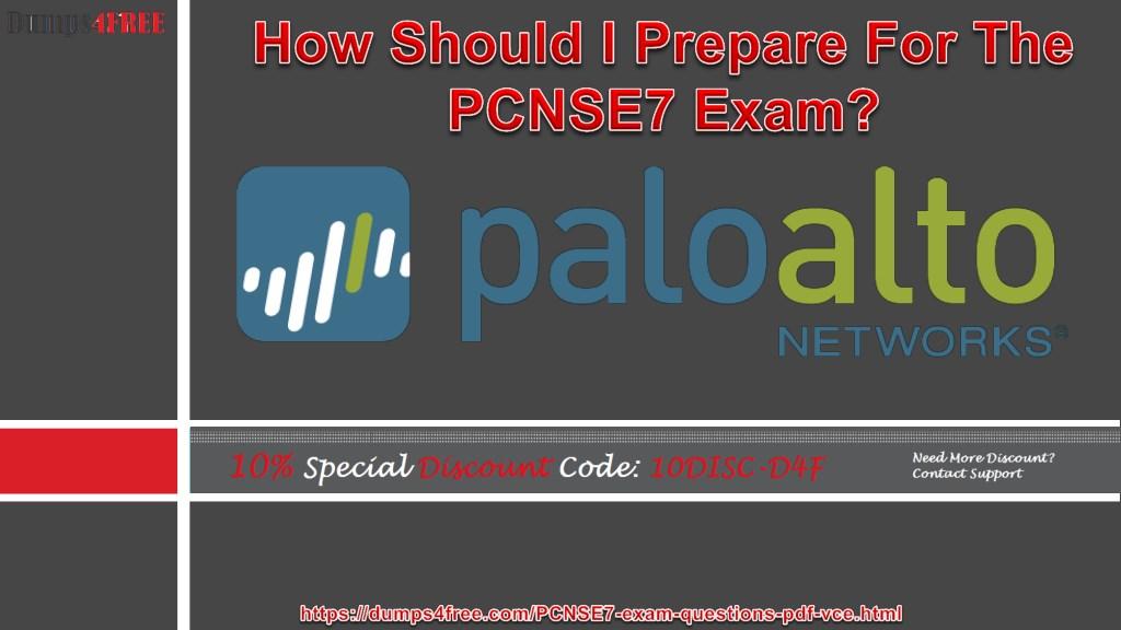 Ppt Pcnse7 Paloalto Networks Ace Certification Pcnse7 Exam Dumps