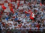 supporters of turkey s main opposition republican 3
