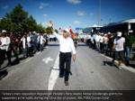 turkey s main opposition republican people 3