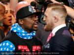 floyd mayweather and conor mcgregor square 2