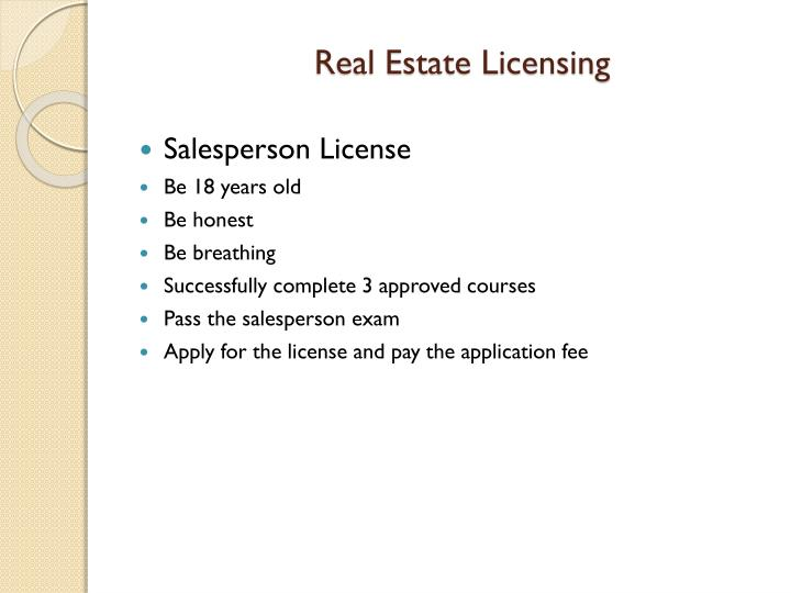 Commercial Real Estate License : Ppt robert khodadadian commercial real estate investment