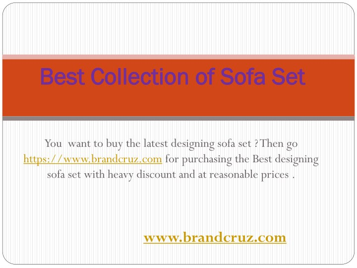 best collection of sofa set best collection n.