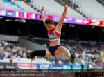 japan s maya nakanishi in action during the women