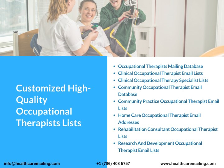 professional development as an occupational therapist Helen otuk occupational therapist & director at helen otuk occupational therapy & professional development location chester, united kingdom industry.