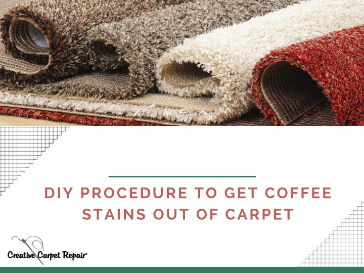 Cleaner For Your Carpet Cleaning