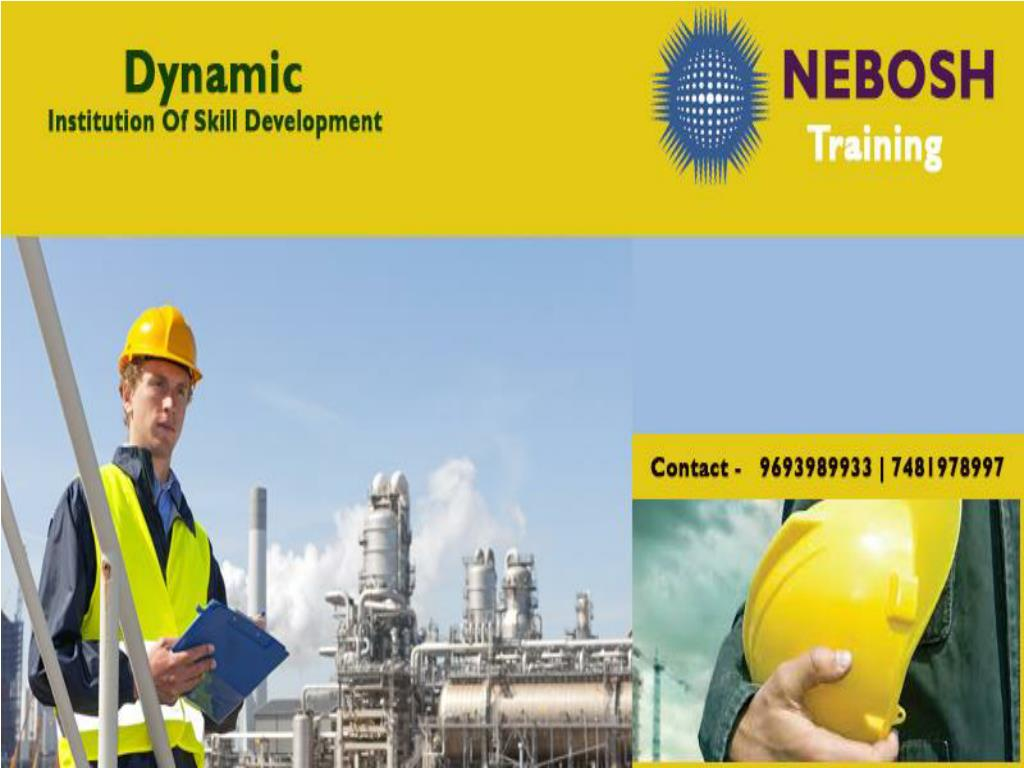 Nebosh foundation ppt | occupational safety and health | safety.