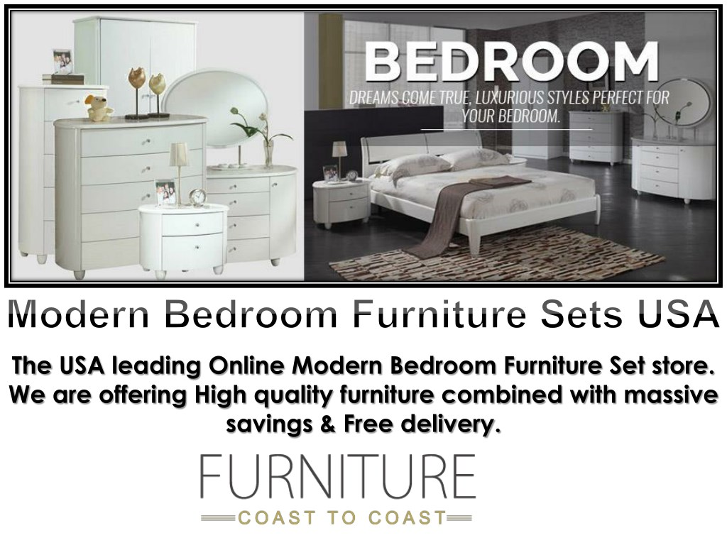 Dial 626 968 9989 online furniture store usa powerpoint ppt presentation