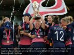 cricket women s cricket world cup final england 1