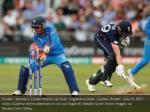 cricket women s cricket world cup final england 11