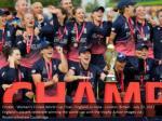 cricket women s cricket world cup final england 14