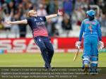 cricket women s cricket world cup final england 2