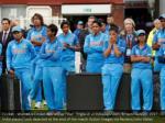cricket women s cricket world cup final england 3