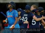 cricket women s cricket world cup final england 6