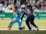 cricket women s cricket world cup final england 8