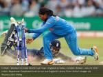 cricket women s cricket world cup final england 9