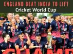 england beat india to lift cricket world cup
