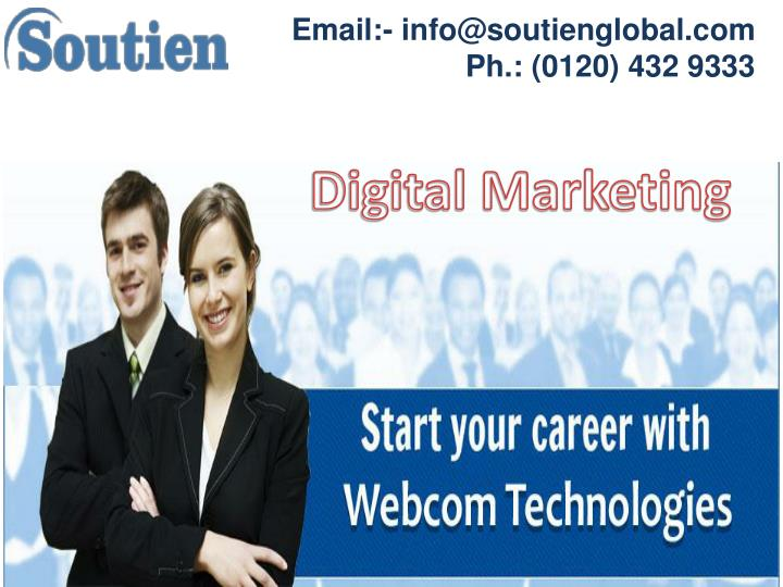 email info@soutienglobal com ph 0120 432 9333 n.