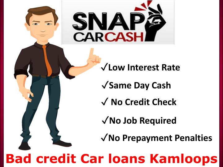 Cash loan with lowest interest image 10