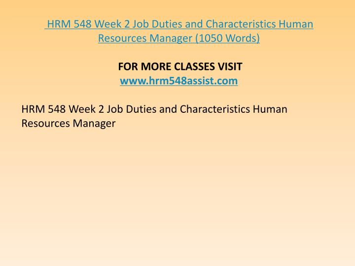 staffing system management paper hrm 548 week 5 Be sure to address the following questions within the paper:  week 5 assignment staffing system management memo  548/hrm-548-week-5-assignment-staffing-system.