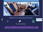 www mobilecarwashbrisbane com