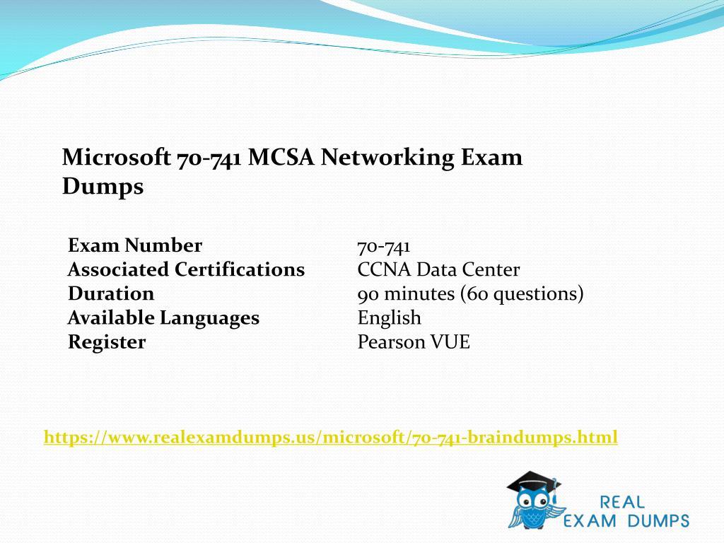 IBM Best Exam Practice Material for C2040-405 Exam Q/&A PDF+SIM
