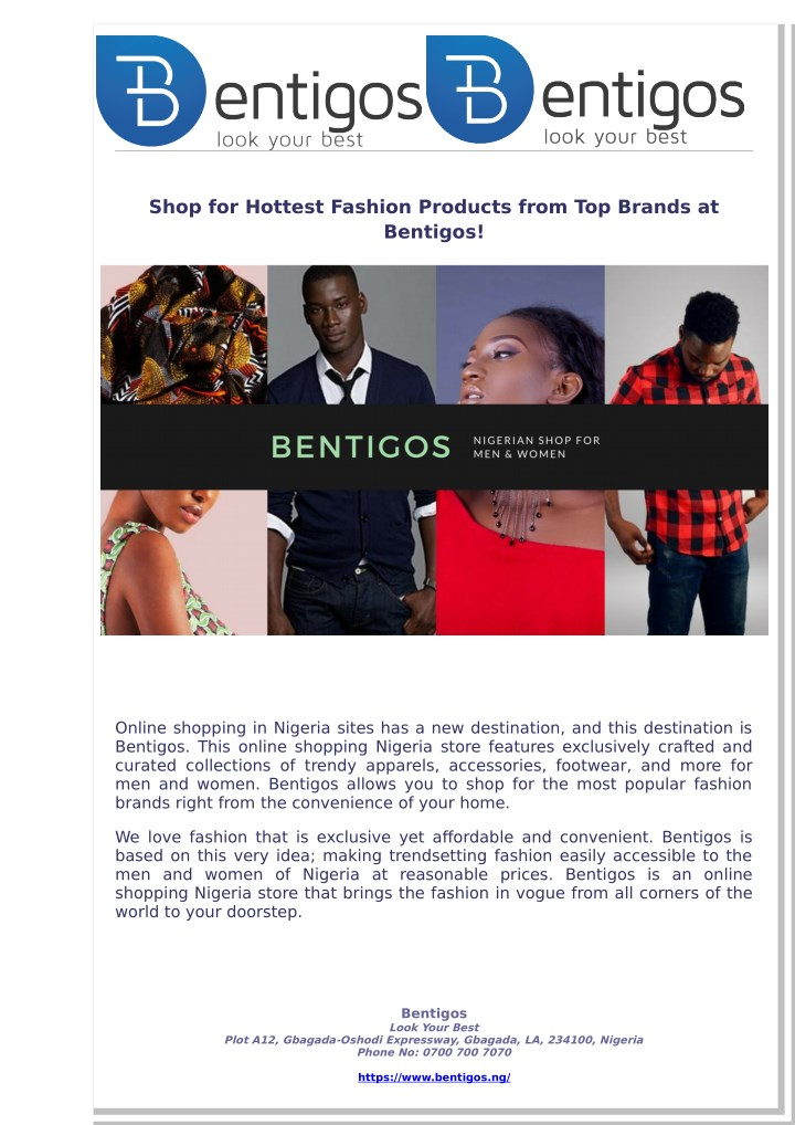 shop for hottest fashion products from top brands n.