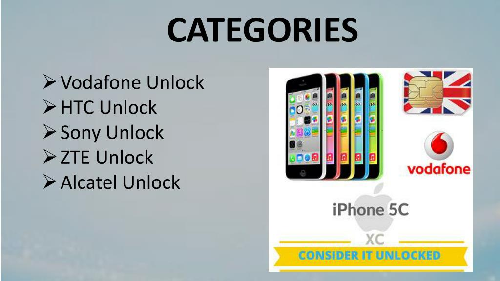 PPT - Unlock iPhone 6s PowerPoint Presentation - ID:7649606