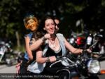 participants ride a motorbike reuters stefanie 1