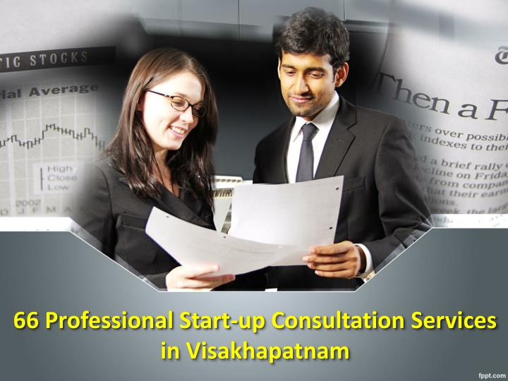 66 professional start up consultation services in visakhapatnam n.